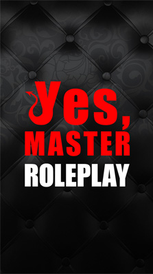 bdsm roleplay chat